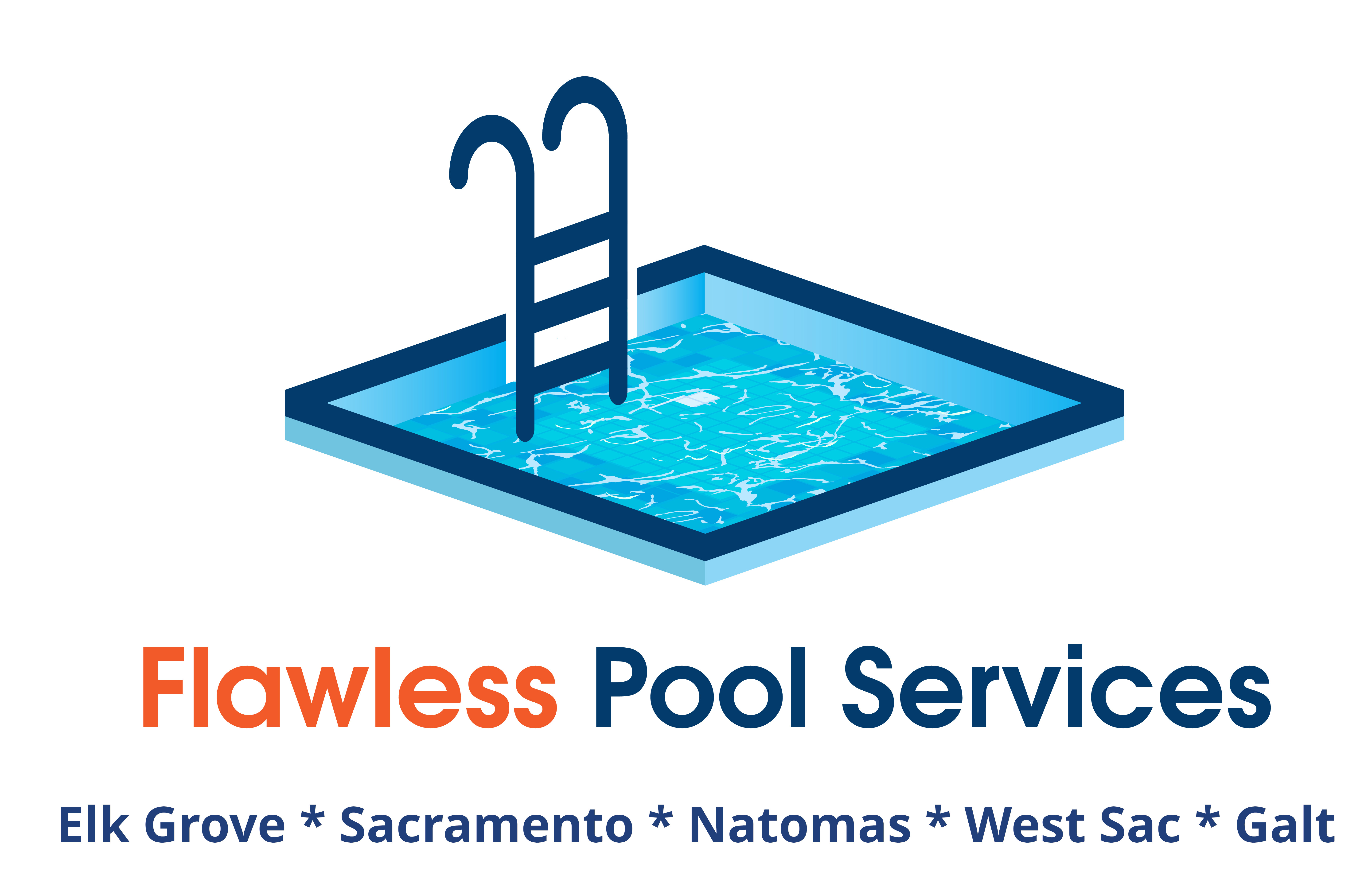 Flawless Pool Services
